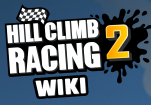 Hill Clime Racing 2 Wiki